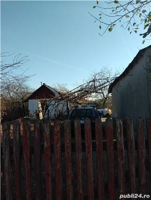 Vânzare casa - imagine 3