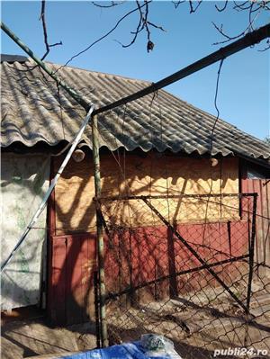 Vânzare casa - imagine 10