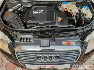 AVANS 0,RATE FIXE,Motor 2000 TDI,140 Cp,6+1 Trepte,Climatronic - imagine 10