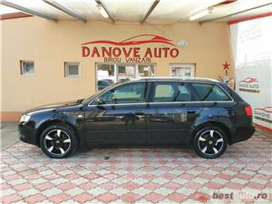 AVANS 0,RATE FIXE,Motor 2000 TDI,140 Cp,6+1 Trepte,Climatronic - imagine 4