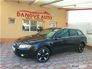 AVANS 0,RATE FIXE,Motor 2000 TDI,140 Cp,6+1 Trepte,Climatronic - imagine 1