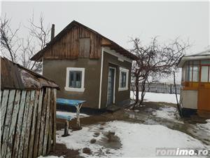 Casa de vanzare Oarja langa Pitesti la15km!!! - imagine 5