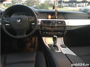 Bmw Seria 5 - imagine 7