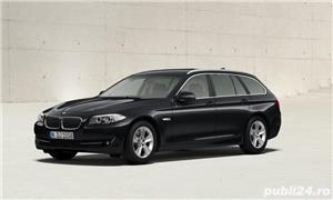 Bmw Seria 5 - imagine 1