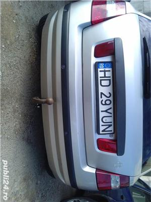 Fiat Stilo - imagine 5