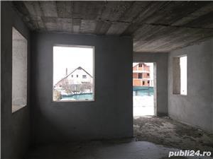 casa la rosu in Scheia - imagine 3