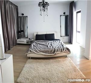 Blascovici - Vila Lux - 258.000 Euro - imagine 14