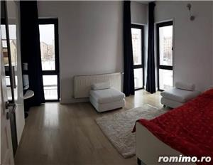 Blascovici - casa lux - 300 mp - mobilata - utilata- 260.000 Euro - imagine 17