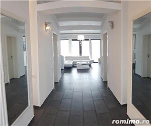 Blascovici - casa lux - 300 mp - mobilata - utilata- 260.000 Euro - imagine 14