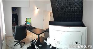 Blascovici - casa lux - 300 mp - mobilata - utilata- 260.000 Euro - imagine 13