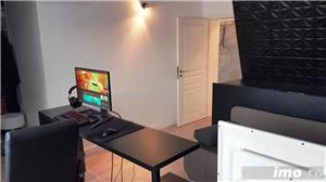 Blascovici - casa lux - 300 mp - mobilata - utilata- 260.000 Euro - imagine 18