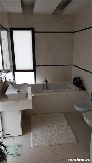 Blascovici - casa lux - 300 mp - mobilata - utilata- 260.000 Euro - imagine 10