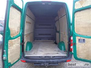 Vw crafter - imagine 6