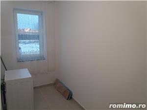 Inchiriez apartament 3 camere Avantgarden - imagine 2