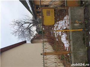 Particular vînd teren 555 m2 Mehala 153 euro/m2 - imagine 1