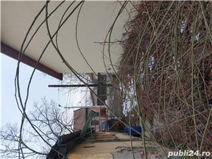 Particular vînd teren 555 m2 Mehala 153 euro/m2 - imagine 3