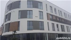 Apartament in bloc nou - imagine 1