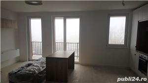 Apartament in bloc nou - imagine 4