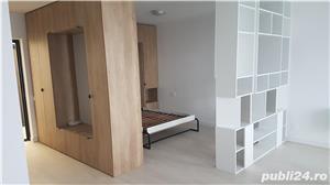 Apartament in bloc nou - imagine 2