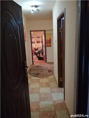 Apartament ultracentral  - imagine 10