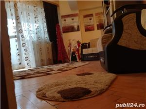Apartament ultracentral  - imagine 2