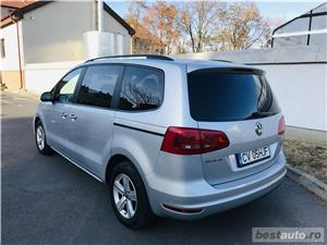 Vw sharan - imagine 3