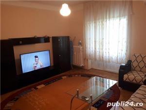 Apartamente cu 1 s au  2 camere in diferite zone ale orașului Oradea Regim Hotelier  - imagine 4