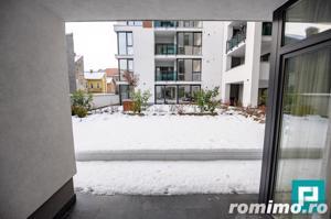 Apartament premium. Complex Rezidențial Arad Plaza. - imagine 11