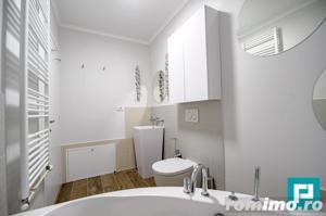 Apartament premium. Complex Rezidențial Arad Plaza. - imagine 15