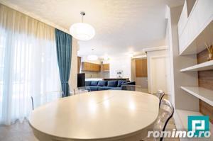 Apartament premium. Complex Rezidențial Arad Plaza. - imagine 4