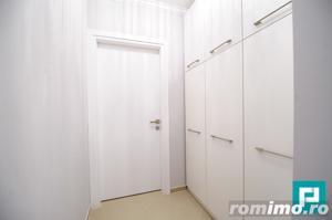 Apartament premium. Complex Rezidențial Arad Plaza. - imagine 7