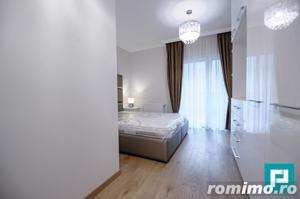 Apartament premium. Complex Rezidențial Arad Plaza. - imagine 12