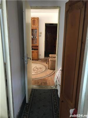 Apartament de vânzare, zona centrală, Rosiori de Vede - imagine 1