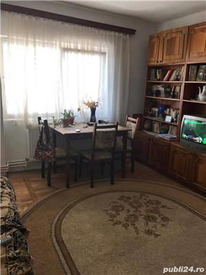 Apartament de vânzare, zona centrală, Rosiori de Vede - imagine 5