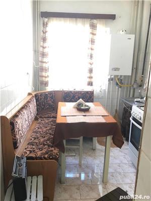 Apartament de vânzare, zona centrală, Rosiori de Vede - imagine 3