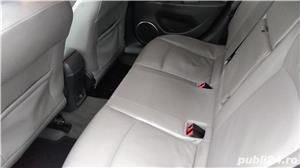 Chevrolet cruze - imagine 8