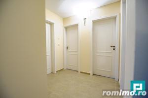 Apartament renovat, trei camere, de închiriat. Calea Aurel Vlaicu, Kaufland. - imagine 7