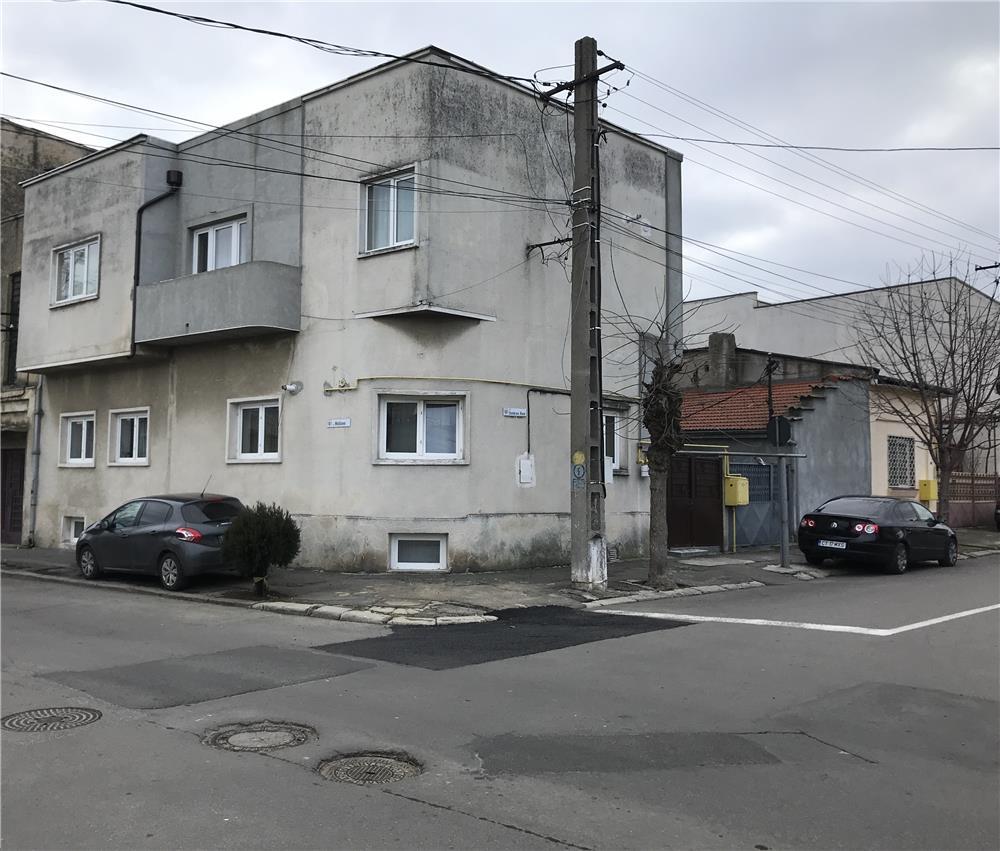 Casa vila - imagine 1