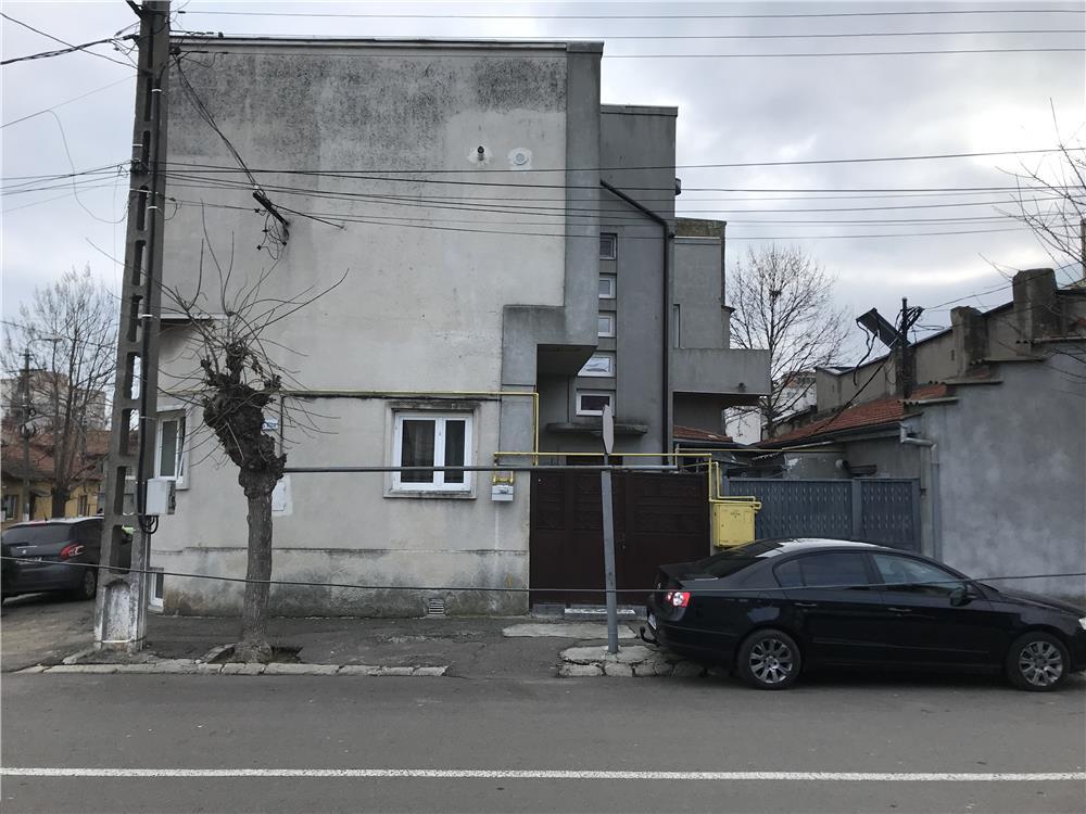 Casa vila - imagine 2