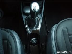Se vinde , Dacia Duster! - imagine 9