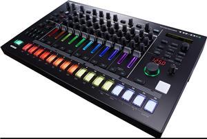 DJ.Intense. - imagine 3
