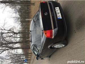Opel vectra - imagine 18