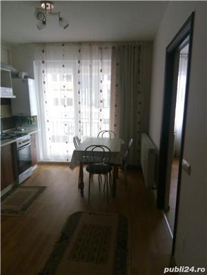 Caut colegă de apartament - Calea Baciului - imagine 7