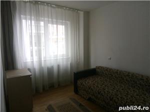 Caut colegă de apartament - Calea Baciului - imagine 3