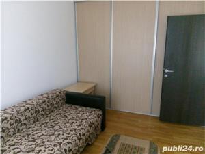 Caut colegă de apartament - Calea Baciului - imagine 2
