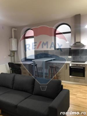 Apartament nou cu 2 camere zona Ultracentral - imagine 2