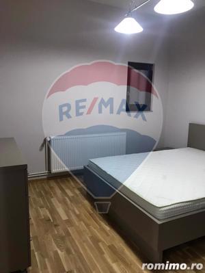 Apartament nou cu 2 camere zona Ultracentral - imagine 5