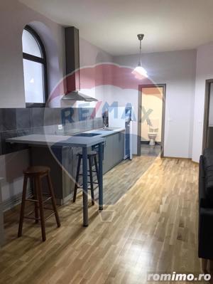 Apartament nou cu 2 camere zona Ultracentral - imagine 3