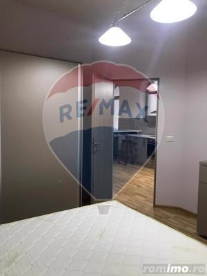 Apartament nou cu 2 camere zona Ultracentral - imagine 12