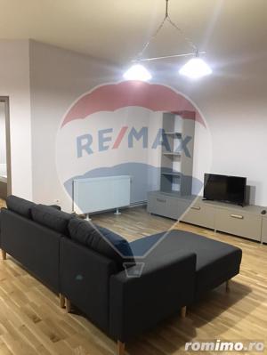 Apartament nou cu 2 camere zona Ultracentral - imagine 4